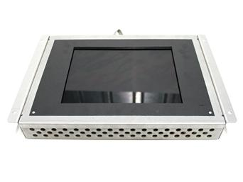 A2100 LCD Screen Assy