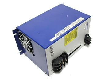 Vickers 50A Power Supply APS 5000