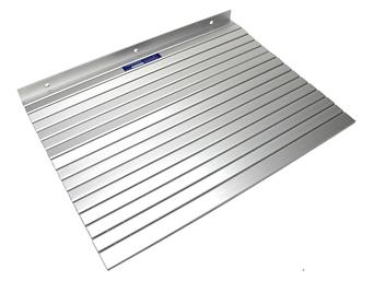 1265633/1 Slatted Cover