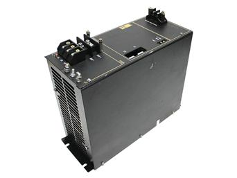 75A Kollmorgen Drive Power Supply